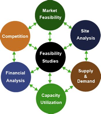 Feasibility report vs business plan